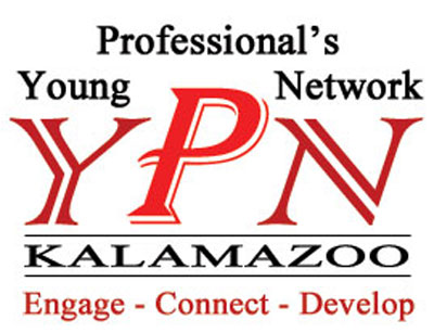 Young Professional's Network of Kalamazoo